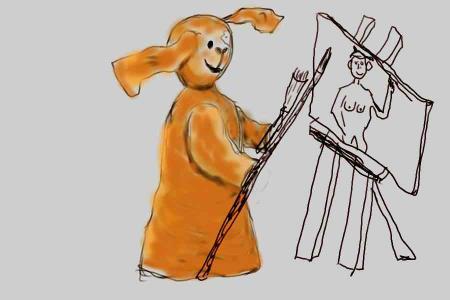 tata peint